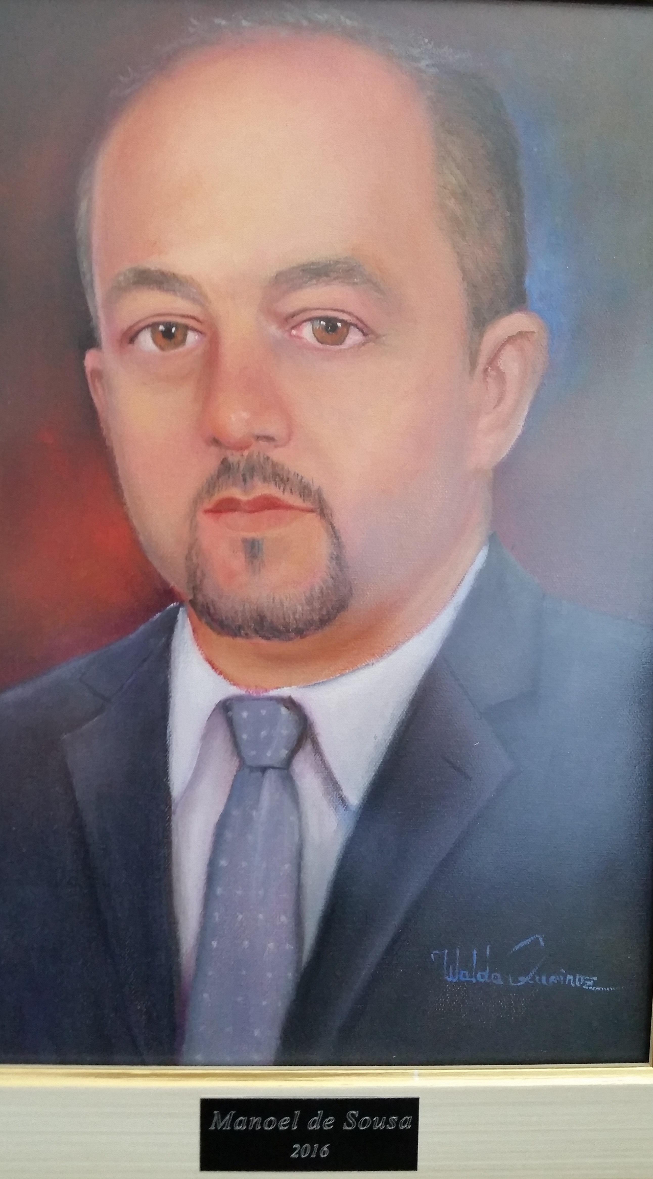 Galeria de Fotos – Câmara Municipal de Presidente Olegário