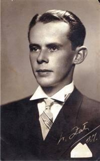 Oscar Batista Marra in memoriam – Primeiro Presidente da Câmara