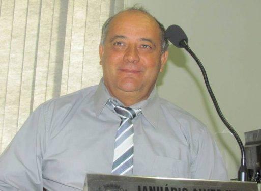 Januário Elói